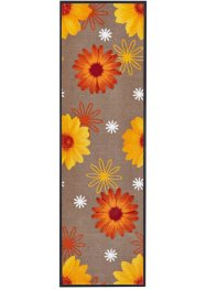 Tapis de protection Shannon, bpc living bonprix collection