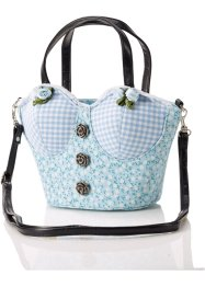 Sac Corset, bpc bonprix collection