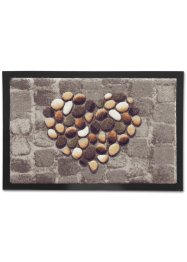 Tapis de protection Stone, bpc living