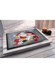 Tapis de protection Snow, bpc living bonprix collection