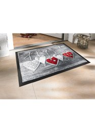 Tapis de protection Christine, bpc living bonprix collection