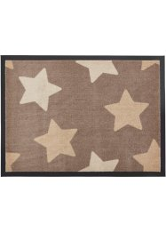 Tapis de protection Stars, bpc living