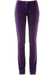 Pantalon chino d'hiver, bpc bonprix collection