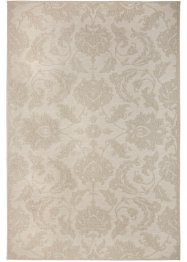 Tapis Estella, bpc living