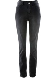Pantalon extensible à empiècement élastique, bpc bonprix collection
