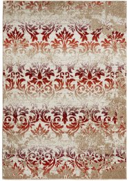 Tapis Ruby, bpc living