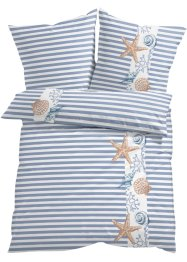 Parure de lit Marine, bpc living bonprix collection