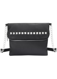Pochette Lena, bpc bonprix collection
