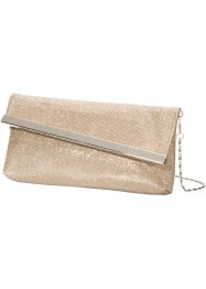 Pochette scintillante, bpc bonprix collection