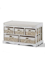 Banc Vito, bpc living bonprix collection