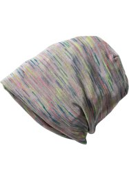 Beanie chiné, bpc bonprix collection