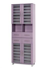 Armoire large Ted, bpc living