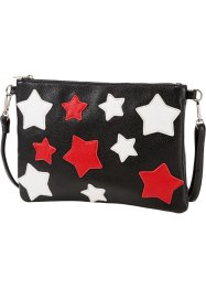 Pochette Star, bpc bonprix collection
