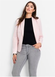 Blazer Business, BODYFLIRT