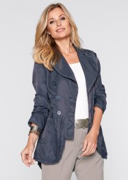 Veste, bpc selection