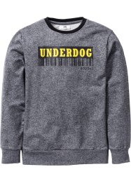 Sweat-shirt Campus, bpc bonprix collection