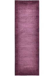 Tapis Flora, bpc living bonprix collection