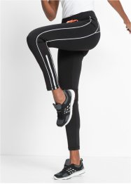 Pantalon running thermo, long, bpc bonprix collection