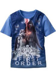 T-shirt STAR WARS, Star Wars