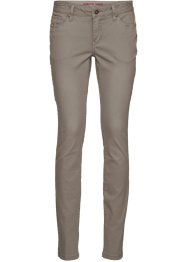 Pantalon, RAINBOW, taupe used