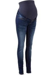 Jean de grossesse super extensible, skinny, bpc bonprix collection