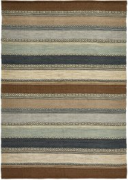 Tapis Becca, bpc living bonprix collection