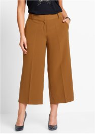 Pantalon ample 7/8, bpc selection