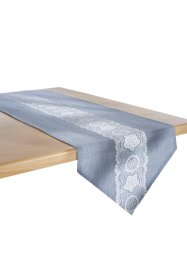 Chemin de table Kira, bpc living