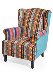 Fauteuil Aladin, bpc living bonprix collection