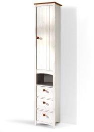 meubles d coration bonprix pour le plaisir d 39 am nager. Black Bedroom Furniture Sets. Home Design Ideas