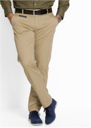 Chino extensible Regular Fit, bpc selection, beige