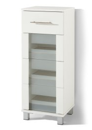 Armoire 4 tiroirs Ted, bpc living