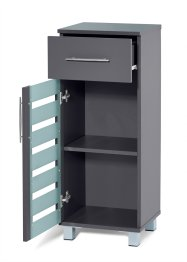 Armoire sur pied Ted, bpc living bonprix collection