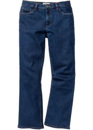Jean extensible Classic Fit BOOTCUT, John Baner JEANSWEAR