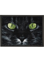 Tapis de protection Cat, bpc living bonprix collection