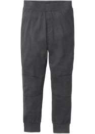 Pantalon de pyjama en matière sweat, bpc bonprix collection