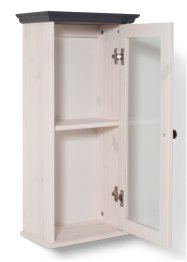 Armoire murale de salle de bain Elias, bpc living bonprix collection