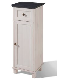 Armoire sur pied Elias, bpc living bonprix collection
