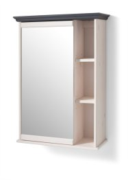 Armoire miroir Elias, bpc living bonprix collection