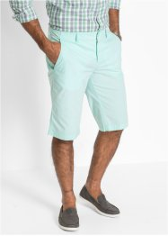 Bermuda chino extensible Regular Fit, bpc selection