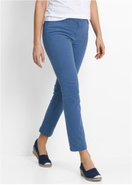 Pantalon extensible amincissant, bpc bonprix collection