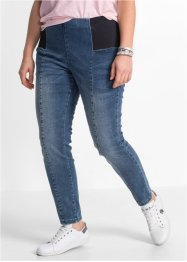 Jegging shaping, John Baner JEANSWEAR
