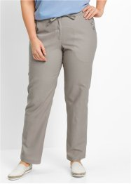 Pantalon en lin, bpc bonprix collection