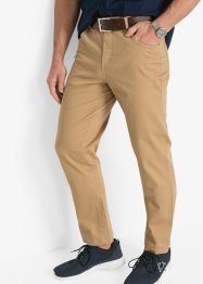 Pantalon extensible coupe classique, bpc bonprix collection