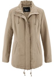 Parka en nylon, bpc bonprix collection