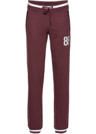 Pantalon sweat outdoor fonctionnel, long, bpc bonprix collection