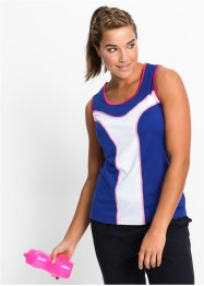 Top de sport, bpc bonprix collection
