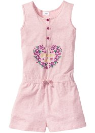 Combishort pyjama, bpc bonprix collection