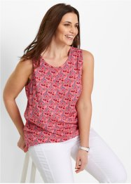 Blouse-tunique, bpc bonprix collection