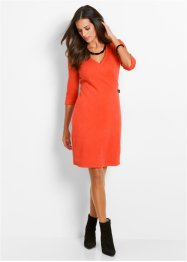 Robe, bpc selection, rouge